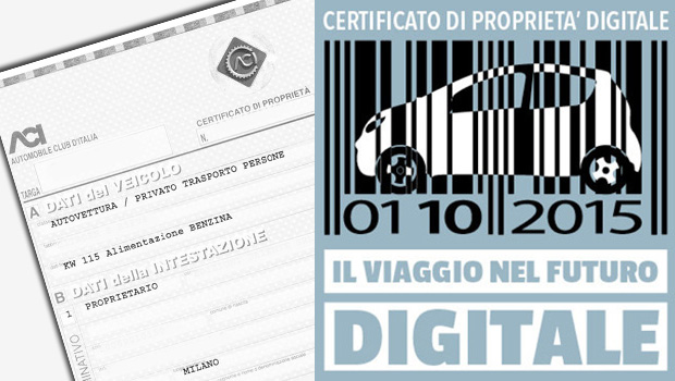 certificato_di_proprieta_digitale_aci_polemiche_33135
